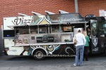 2nd Valley Food Truck Fest – Day 2